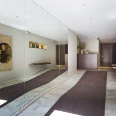 Отель Rambla 102 Испания, Барселона - отзывы, цены и фото номеров - забронировать отель Rambla 102 онлайн фото 5