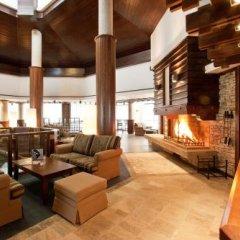 Отель SG Astera Bansko Hotel & Spa Болгария, Банско - 1 отзыв об отеле, цены и фото номеров - забронировать отель SG Astera Bansko Hotel & Spa онлайн интерьер отеля фото 3