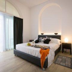 Отель Palermo In Suite Aparthotel Shs комната для гостей фото 4