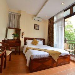 Отель The Artisan Lakeview Hotel Вьетнам, Ханой - 2 отзыва об отеле, цены и фото номеров - забронировать отель The Artisan Lakeview Hotel онлайн комната для гостей