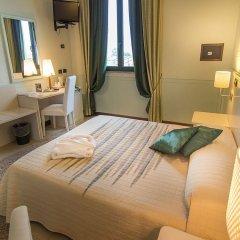Отель Eden Mantova Италия, Кастель-д'Арио - отзывы, цены и фото номеров - забронировать отель Eden Mantova онлайн удобства в номере фото 2