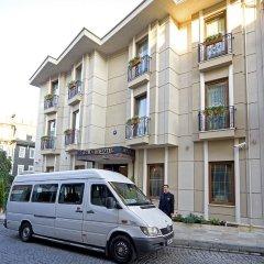 Acra Hotel - Special Class Турция, Стамбул - 2 отзыва об отеле, цены и фото номеров - забронировать отель Acra Hotel - Special Class онлайн городской автобус