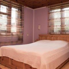 Отель Bobi Guest House Болгария, Копривштица - отзывы, цены и фото номеров - забронировать отель Bobi Guest House онлайн комната для гостей фото 4