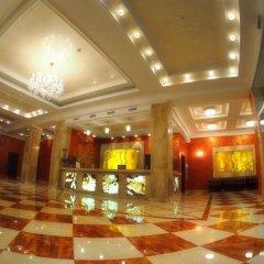 Mir Hotel In Rovno интерьер отеля фото 2