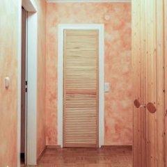 Апартаменты Serena Suites Serviced Apartments Зальцбург сауна