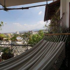 Отель Casa Miraflores Колумбия, Кали - отзывы, цены и фото номеров - забронировать отель Casa Miraflores онлайн фото 5