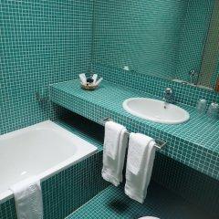 Отель ANC Experience Resort ванная фото 2
