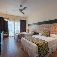 Hotel Riu Sri Lanka - All Inclusive комната для гостей фото 4