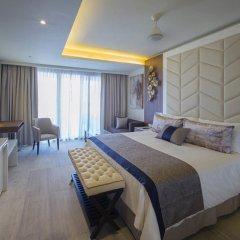 Отель Royalton Bavaro Resort & Spa - All Inclusive Доминикана, Пунта Кана - отзывы, цены и фото номеров - забронировать отель Royalton Bavaro Resort & Spa - All Inclusive онлайн комната для гостей