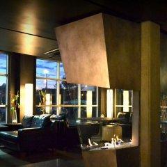 Отель Grand Times Hotel Quebec City Airport Канада, Л'Ансьен-Лорет - отзывы, цены и фото номеров - забронировать отель Grand Times Hotel Quebec City Airport онлайн фото 6