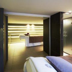Отель De L'Europe Amsterdam – The Leading Hotels of the World комната для гостей