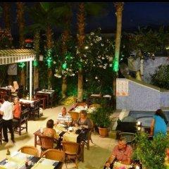 Tonoz Beach Турция, Олудениз - 2 отзыва об отеле, цены и фото номеров - забронировать отель Tonoz Beach онлайн помещение для мероприятий