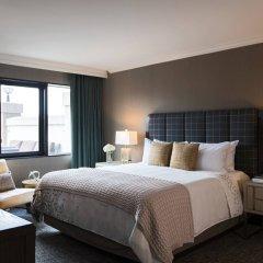 Отель Renaissance Washington, DC Downtown Hotel США, Вашингтон - 1 отзыв об отеле, цены и фото номеров - забронировать отель Renaissance Washington, DC Downtown Hotel онлайн комната для гостей