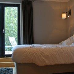 Отель Les Chambres de Franz Бельгия, Брюссель - отзывы, цены и фото номеров - забронировать отель Les Chambres de Franz онлайн комната для гостей фото 4