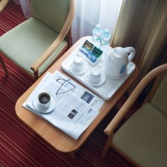 Гостиница Вега Измайлово в Москве - забронировать гостиницу Вега Измайлово, цены и фото номеров Москва в номере