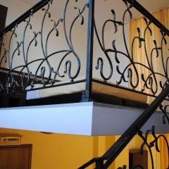 Отель Camelot Residence Болгария, Солнечный берег - отзывы, цены и фото номеров - забронировать отель Camelot Residence онлайн балкон