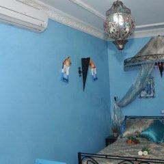 Отель Riad Dar Mesouda Марокко, Танжер - отзывы, цены и фото номеров - забронировать отель Riad Dar Mesouda онлайн детские мероприятия фото 2