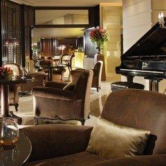 Отель Tower Club at lebua фото 15
