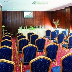 Отель Athena Родос помещение для мероприятий фото 2