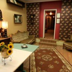 Отель OldHouse Hostel Эстония, Таллин - - забронировать отель OldHouse Hostel, цены и фото номеров спа