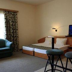 Отель Lotus Hotel Болгария, Солнечный берег - отзывы, цены и фото номеров - забронировать отель Lotus Hotel онлайн комната для гостей фото 2