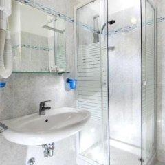 Hotel Colombo Римини ванная фото 2