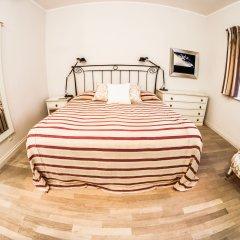 Отель Dwór Oliwski City Hotel & SPA Польша, Гданьск - 2 отзыва об отеле, цены и фото номеров - забронировать отель Dwór Oliwski City Hotel & SPA онлайн интерьер отеля