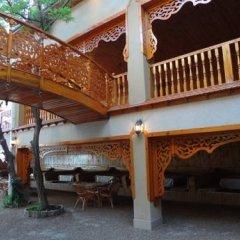 Chaykhana Hotel фото 4