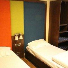 Отель goStops Delhi (Stops Hostel Delhi) Индия, Нью-Дели - отзывы, цены и фото номеров - забронировать отель goStops Delhi (Stops Hostel Delhi) онлайн спа фото 2