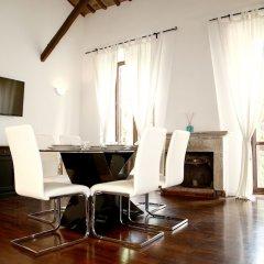 Отель Vicolo Moroni Apartment Италия, Рим - отзывы, цены и фото номеров - забронировать отель Vicolo Moroni Apartment онлайн в номере фото 2