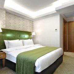 Bizim Hotel Турция, Стамбул - 1 отзыв об отеле, цены и фото номеров - забронировать отель Bizim Hotel онлайн комната для гостей фото 2