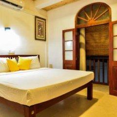 Отель Fort Sapphire Шри-Ланка, Галле - отзывы, цены и фото номеров - забронировать отель Fort Sapphire онлайн
