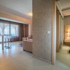 Отель Kymothoe Elite Греция, Закинф - отзывы, цены и фото номеров - забронировать отель Kymothoe Elite онлайн
