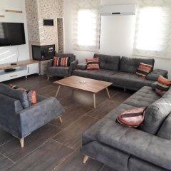 Villa Sunset Турция, Олудениз - отзывы, цены и фото номеров - забронировать отель Villa Sunset онлайн комната для гостей фото 2
