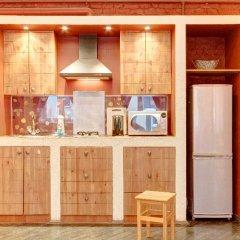 Апартаменты СТН Апартаменты на Невском 60 Стандартный номер с различными типами кроватей фото 7