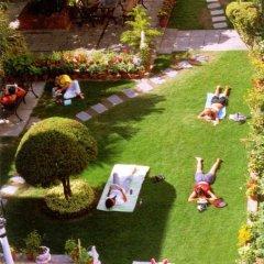 Отель Kathmandu Guest House by KGH Group Непал, Катманду - 1 отзыв об отеле, цены и фото номеров - забронировать отель Kathmandu Guest House by KGH Group онлайн фото 13