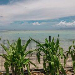 Отель TAHITI - Poeheivai Beach Французская Полинезия, Папеэте - отзывы, цены и фото номеров - забронировать отель TAHITI - Poeheivai Beach онлайн фото 5