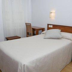 Hotel Brisa комната для гостей фото 3