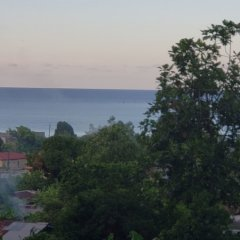 Отель Viva Violas пляж фото 2