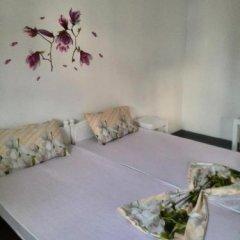 Отель Galle Centre Home Шри-Ланка, Галле - отзывы, цены и фото номеров - забронировать отель Galle Centre Home онлайн комната для гостей фото 5