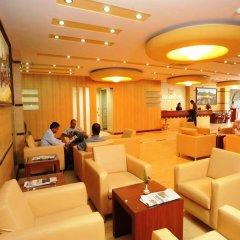 Отель Indreni Himalaya Непал, Катманду - отзывы, цены и фото номеров - забронировать отель Indreni Himalaya онлайн гостиничный бар