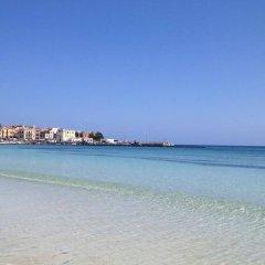 Отель Appartamento Don Bosco Италия, Палермо - отзывы, цены и фото номеров - забронировать отель Appartamento Don Bosco онлайн пляж