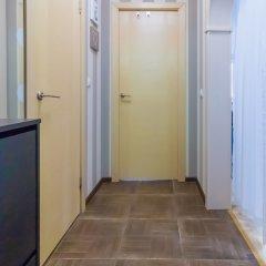 Апартаменты Kvartal Apartments on Volzhskaya Embankment 19 интерьер отеля фото 2