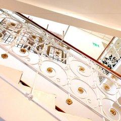 Отель Riess City Hotel Австрия, Вена - 4 отзыва об отеле, цены и фото номеров - забронировать отель Riess City Hotel онлайн развлечения