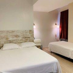 Отель Kamway Lodge США, Нью-Йорк - отзывы, цены и фото номеров - забронировать отель Kamway Lodge онлайн комната для гостей фото 4