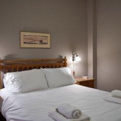 Отель Syntagma Place Афины комната для гостей фото 3