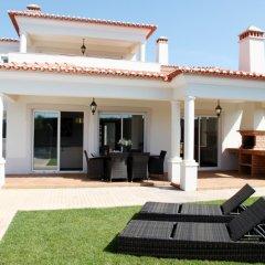 Отель The Village Praia D El Rey Golf & Beach Resort Обидуш фото 7
