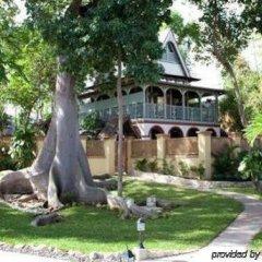 Отель Hermosa Cove Villa Resort & Suites фото 4