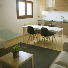 Отель Koa House - Koa Escuela de Surf комната для гостей фото 2