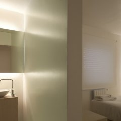 Отель Boavista Guest House ванная фото 2